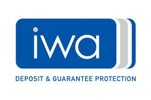 iwa accreditation