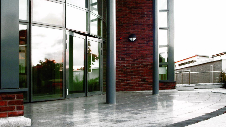 VELFAC Door Prices South East England