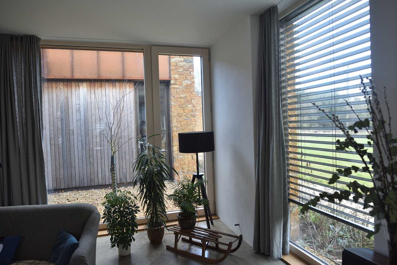 Internorm Window Prices Kent