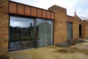 Internorm Windows & Doors South East England