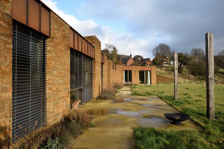 Internorm Windows & Doors Kent