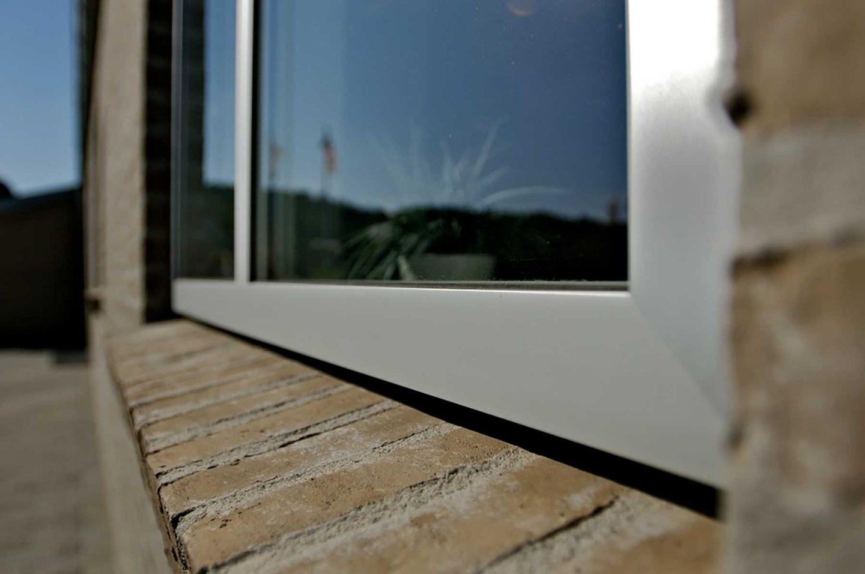 How much is a Velfac window? kent