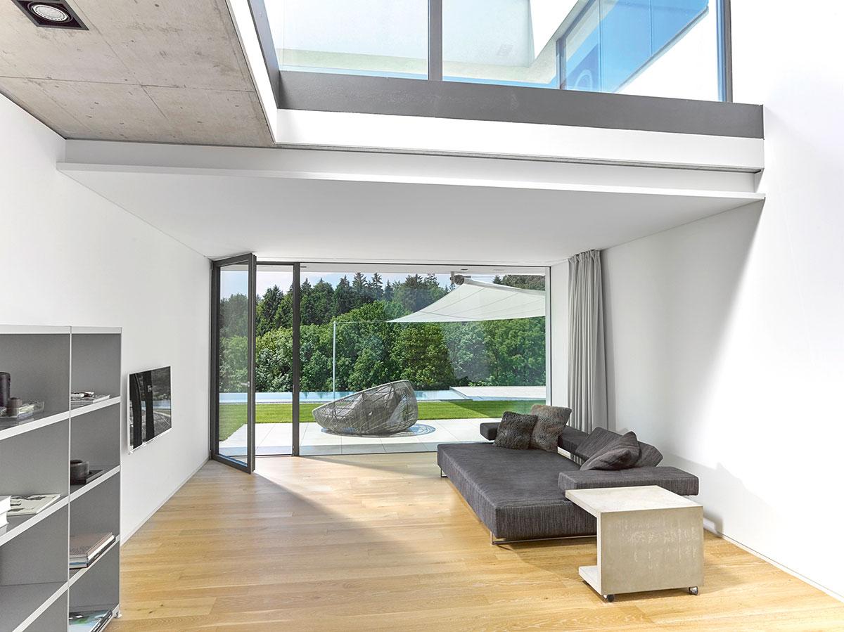 Solarlux Windows & Doors South East England