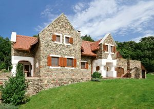 Internorm Glazing Prices South East England