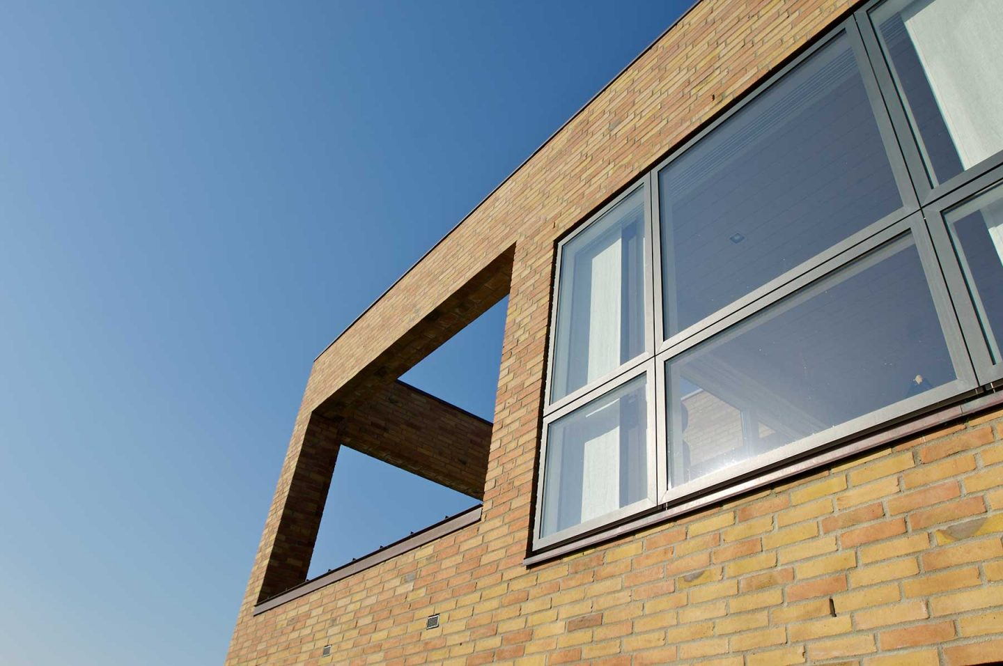 VELFAC Windows Kent