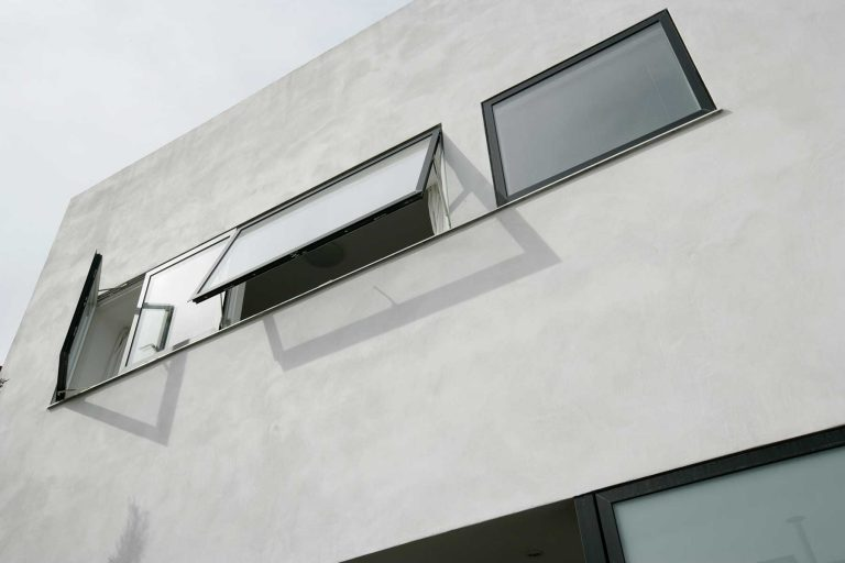 VELFAC Window Prices Kent