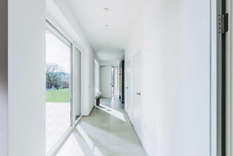Internorm Double Glazing Prices Kent