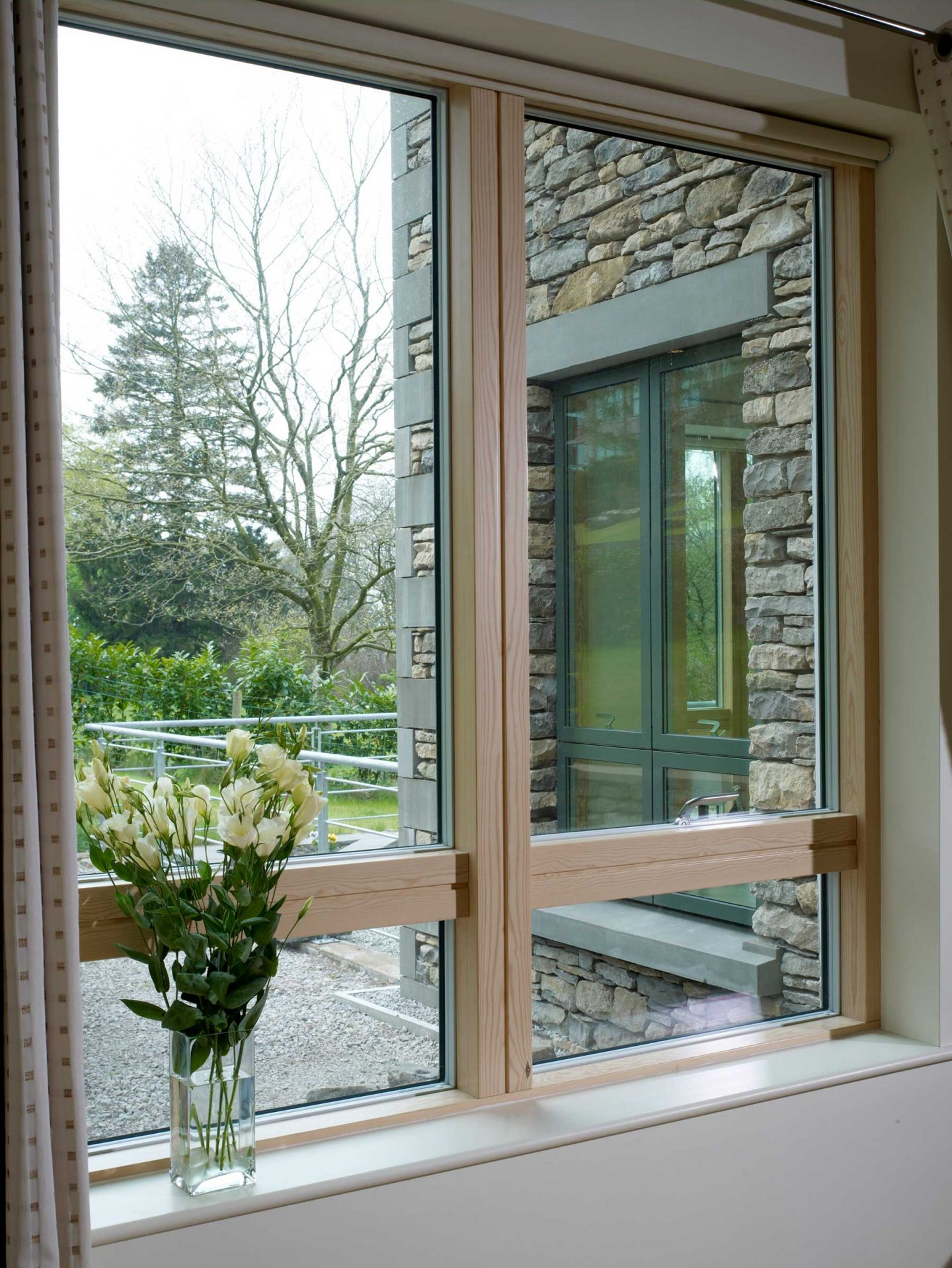 VELFAC Windows South East England