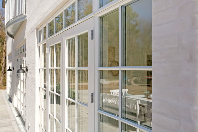 passivhaus windows quotes herne bay