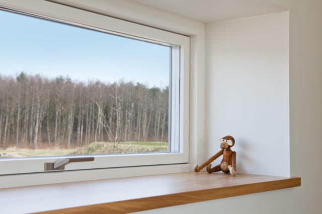 passivhaus windows herne bay